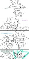 S x B comic part 3 by zavraan