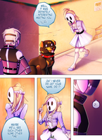 City of Blank Chap 1 pg 46 by 60-Six