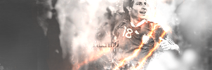 Martin-Palermo  2 by TanG00