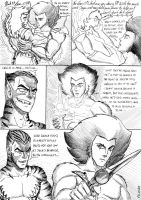 Thundercats 01-85 by Gugaaa