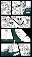 Rise Round 3 page 7 by Bunnygirle26
