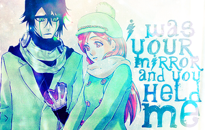 UlquiHime banner III by staticEnvy