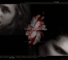 Ultim Twilight Saga by Tiamat-Creations