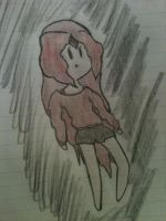 Flame Princess by LoveYouForeverBabe