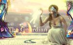 Galeria de Lady L. The_Guardian_by_AliCeCuLLenTT