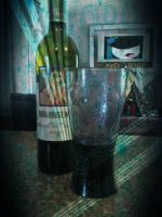 more wine by genevieve3