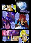 Dragon Ball Final War P1 by Elyas11
