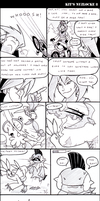 Kit's Nuzlocke adventure 8 by kitfox-crimson
