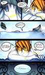 BFN2 Page 35 by TimeLordJikan