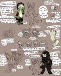 Relvcrown species by Twinony