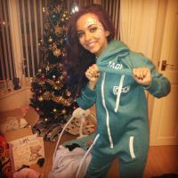 Christmas in my house! :D by LittleMixFans