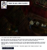 Silent Hill: Promise :455: by Greer-The-Raven