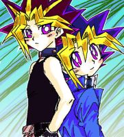 wyugi_2 by chample
