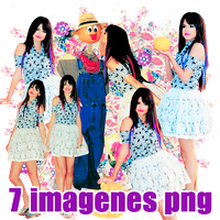Pack png 32 Selena Gomez by MichelyResources