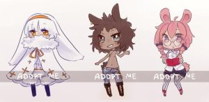instant buy adopts 02 -CLOSED- by Next--LVL