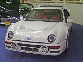 RS 200 by DarkWizard83
