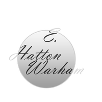 E.H.W. Watermark by Slinkycraft