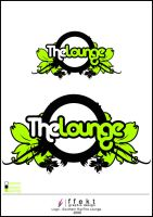 The Lounge by ximmer