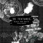 Texture Pack #1 by CoralineGFX