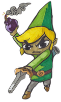 Link Attempt by ITS-ALL-NTG