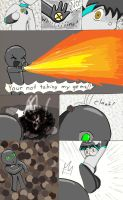 EoA: Round 3: Page 7 by hopelessromantic721