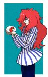 Fujimoto by analmouse