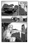 Illuminati 5 - Chapter 1 - PG 4 by Gremmy-X