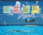 Sticky Notes 1.1c by Eclectic-Tech