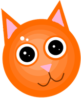 Tigress Vector Emote by Snowshi
