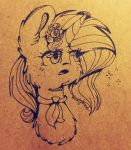 Untitled by MintyBrush