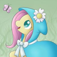 One With Nature by pdutogepi