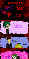Batman x Joker Meme by Kyohi-no-Mekura