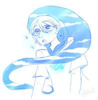 John Egbert by Whih