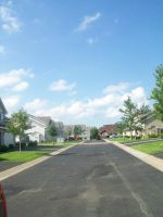 Suburbia 2 by penny-duchess-stock