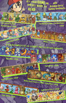 Gaming Bookmarks For Sale! by BrendanCorris