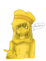 Stephano by DibFan4LifeX3