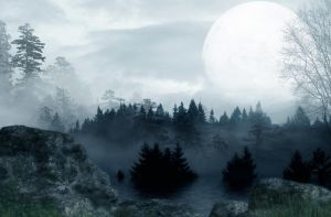 Premade Background  1477 by AshenSorrow
