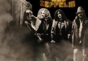 Seedy Led Zeppelin Gif by hija-de-luna