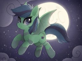 Star Struck by tsurime
