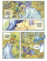 the mystic island page 5 by bluemoon214