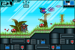Another game mock up 33 by Dinar87