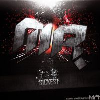 Mr. Sickest display picture by MisterArtsyyy