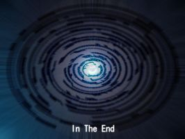 In The End by neo014