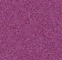 Glitter Texture (1-7) by pempengcoswift13