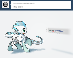 C: Patch: string question by DarkFlame75