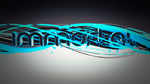 Abstract text Wallpaper by heisenberg1234