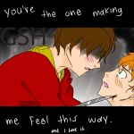 making me feel this way by goodbyeseahorse