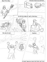 ADES Page 4 by Draxen