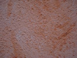 texture pink wall by celeste2786