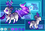 :Design for luna-howltothemoon: by PrePAWSterous